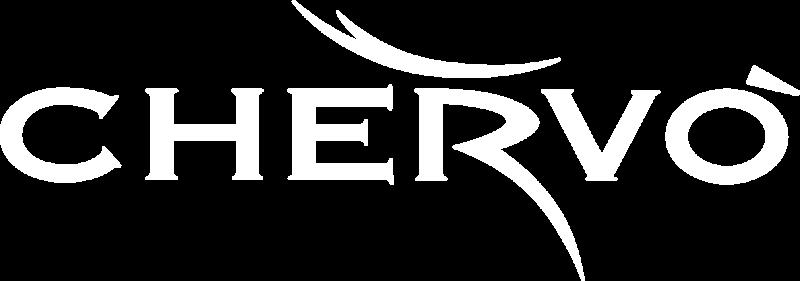 Chervo