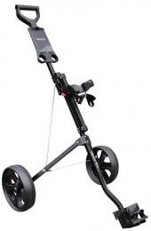 Masters 2-Rad Junior-Trolley
