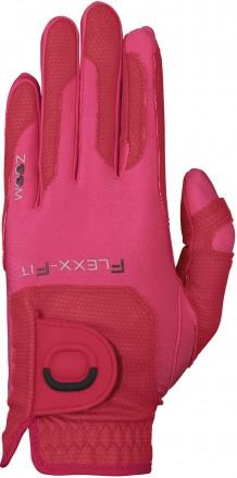 Zoom Weather Style Handschuh für Damen