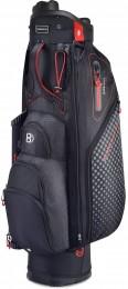 Bennington QO 9 Lite Cartbag