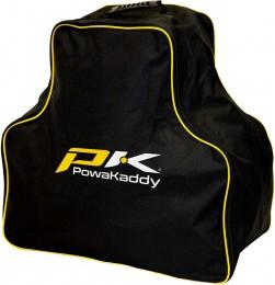 Powakaddy Transporttasche für C2 oder CT6 Serie
