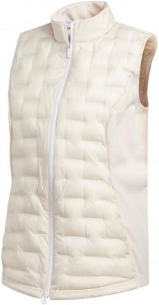 Adidas Frostguard Vest, linen