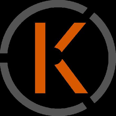 Kiffe Sonderlackierung für K1, K3, K5 oder K8 Trolleys