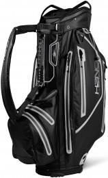Sun Mountain H2NO Elite 2021 Cartbag