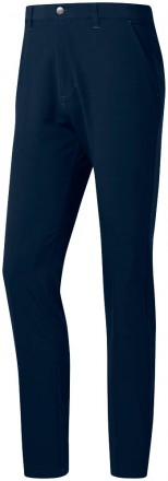 Adidas Ultimate365 Tapered Pants, navy