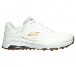 Skechers Skech Air Dos Golfschuh, white
