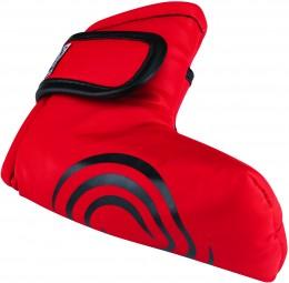 Odyssey Headcover Boxen
