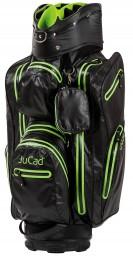 JuCad Aquastop Cartbag