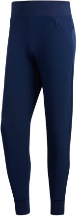 Adidas Rangewear Pant, indigo