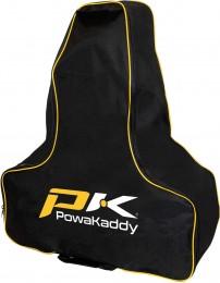 Powakaddy Transporttasche für FX Serie