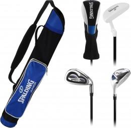 Spalding Junior Golf Set, 11-14 Jahre
