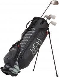 JuCad Superlight 2in1 Standbag