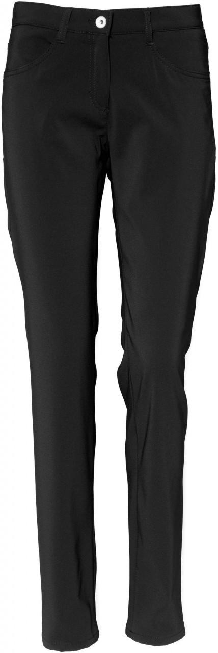 Brax Fara Thermo, 5-Pocket, black