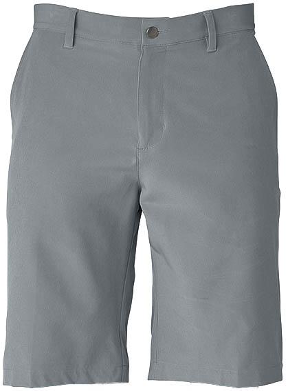 Adidas Ultimate365 Herren Short, grey