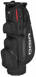 OGIO Alpha Aquatech 514 Cartbag
