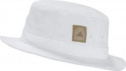 adidas ADI Bucket, white